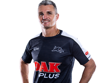 Ivan Cleary Image