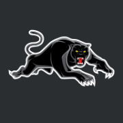 www.penrithpanthers.com.au
