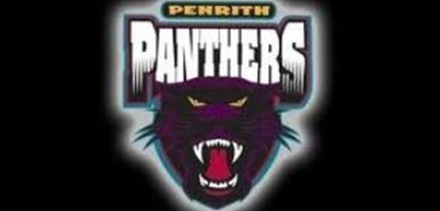NRL - Match Highlights - Round 13 - Panthers VS Tigers