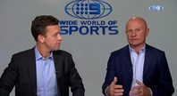 Sterlo's Panthers Review: Round 15
