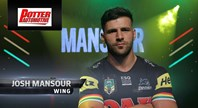 NRL Teamlist Video: Round 19
