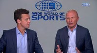 Sterlo's Panthers Review: Semi-Final