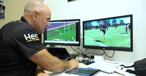 www.penrithpanthers.com.au