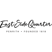 ESQ Penrith Footer