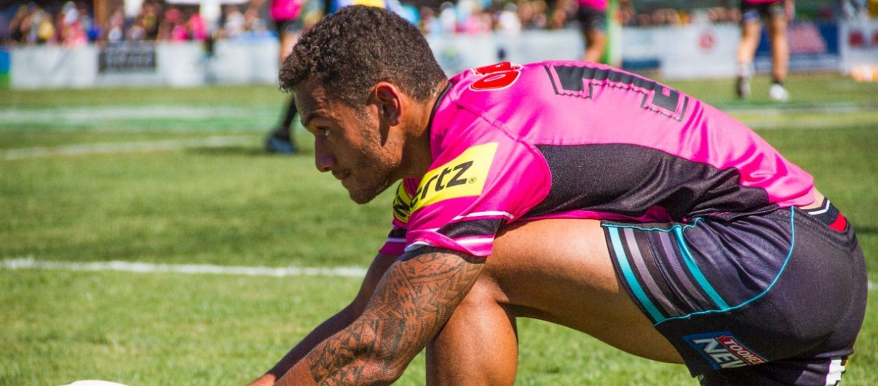 NYC & NSW Cup Photo Gallery