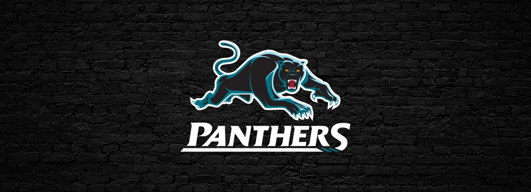 Panthers parts ways with Anthony Griffin