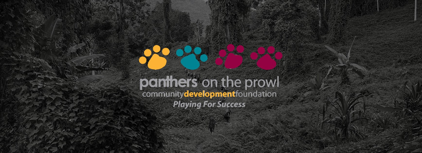 Join the Kokoda Leadership Project