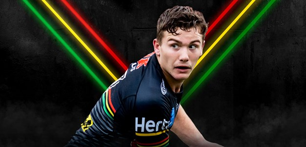 official website   penrith panthers panthers