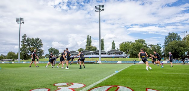 Gallery: Captain's Run in Bathurst