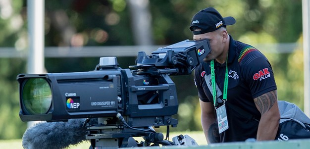 NRL strikes crucial broadcast deal