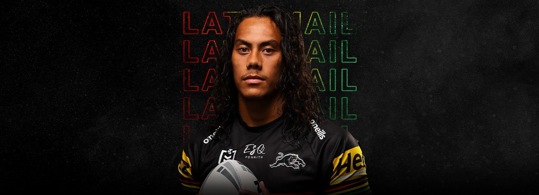 NRL Late Mail: Round 10