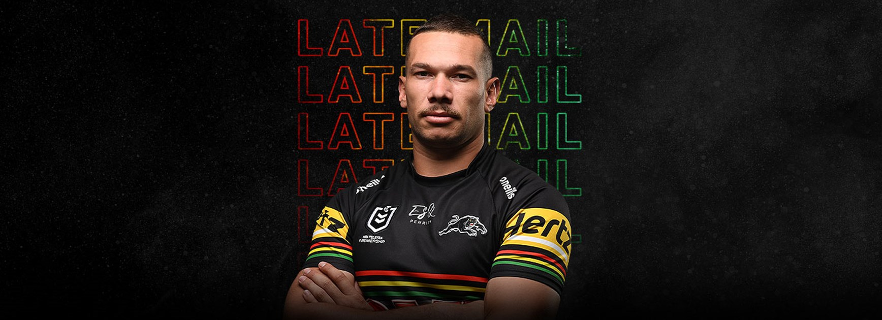 NRL Late Mail: Round 7