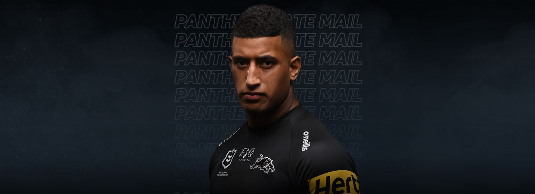 NRL Late Mail: Round 1