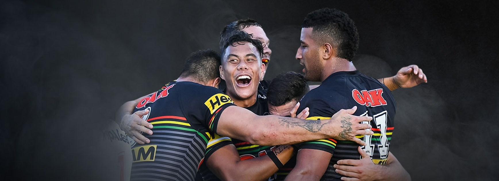Panthers partners launch exclusive members offers