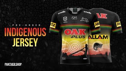 indigenous-jersey-launch-twitter-1920x1080px.jpg