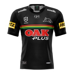2021 Home Jersey
